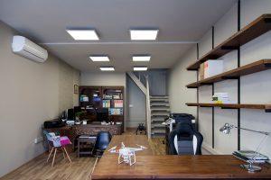 topodrone-office-04