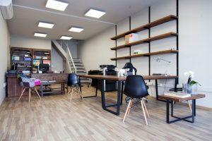 topodrone-office-05
